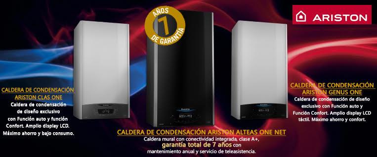Calderas y aire acondicionado comprar al mejor precio for Caldera condensacion precio
