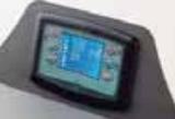 Control digital estufa de pellets Ferroli ATLAS