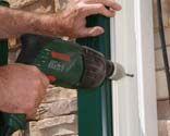 montaje aire acondicionado split paso 12