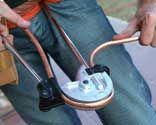 montaje aire acondicionado split paso 16