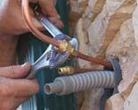 montaje aire acondicionado split paso 17