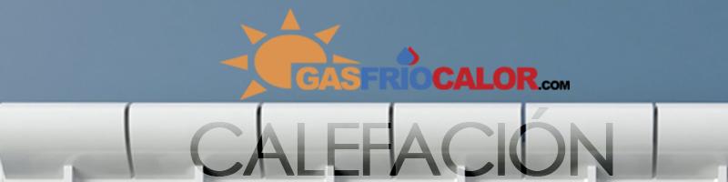 ofertas-calefaccion gasfriocalor