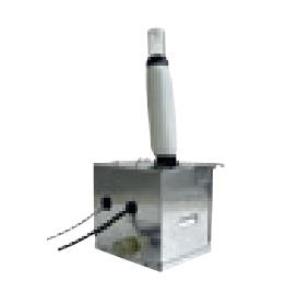 Aire Acondicionado Fujitsu Conductos ACY UIA-LM - Bomba de condensados