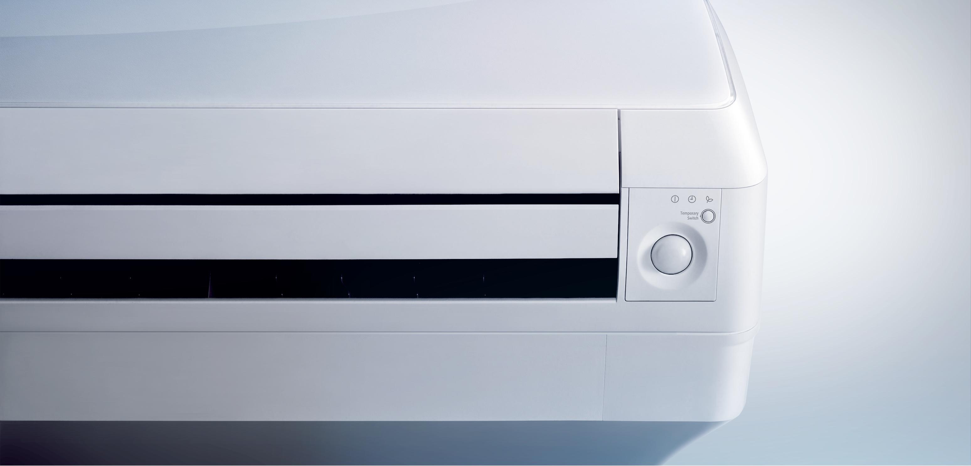 Aire Acondicionado Split Hitachi AKEBONO - Detalle