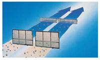 Filtros unidad de suelo-techo DAIKIN LXS-B