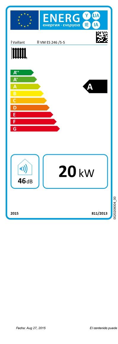 etiqueta-energetica-ecotecplus-VM-ES-246