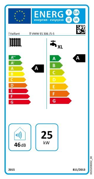 etiqueta-energetica-ecotecplus-VMW-ES-306