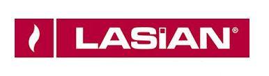 Logo LASIAN