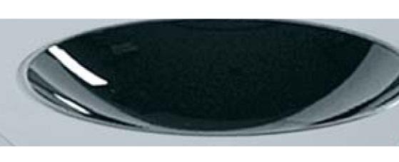 Detalle wok de inducción Eurast Gama 900