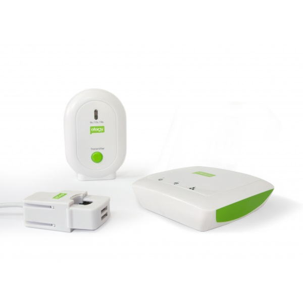 Monitor online Engage Hub Kit - equipos