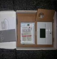 Pack termostato Saunier Duval EXACONTROL E7 C