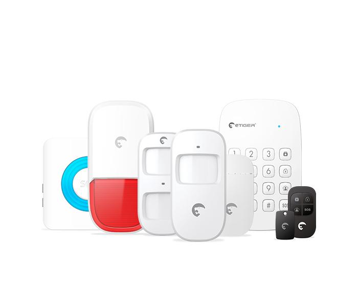 S4-accesorios