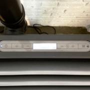 electronica-confort Estufa-pellets Ducasa