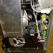 mantenimiento-eficiencia-Estufa-pellets Ducasa