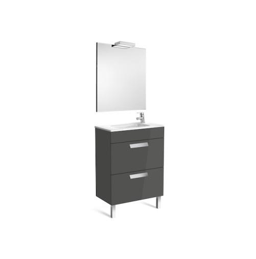 Mueble de baño Roca DEBBA Compact