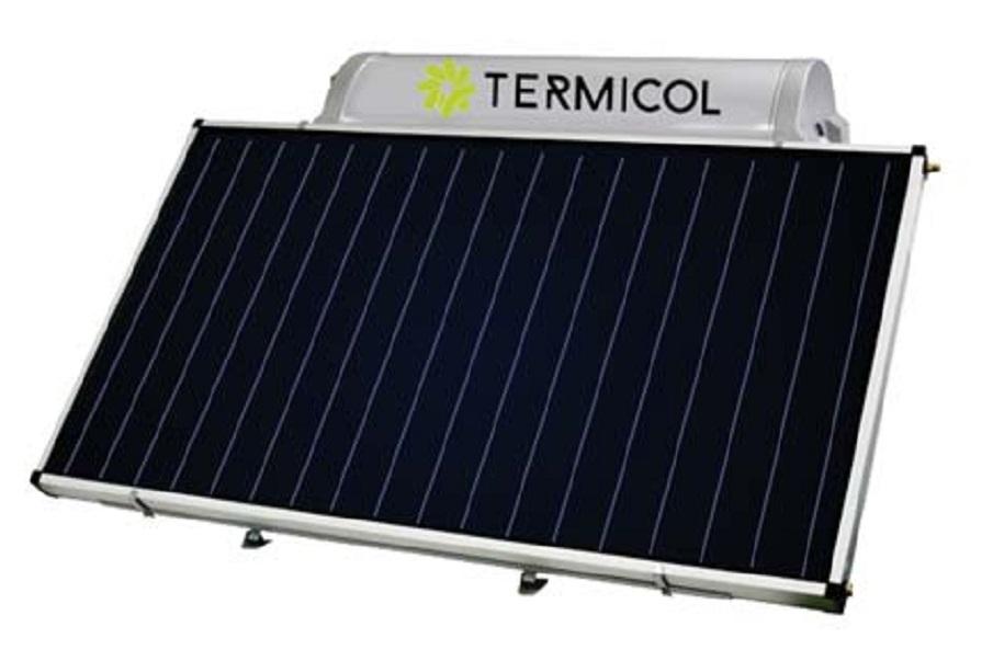 sistema-termosifon-termicol-bajo-horizontal