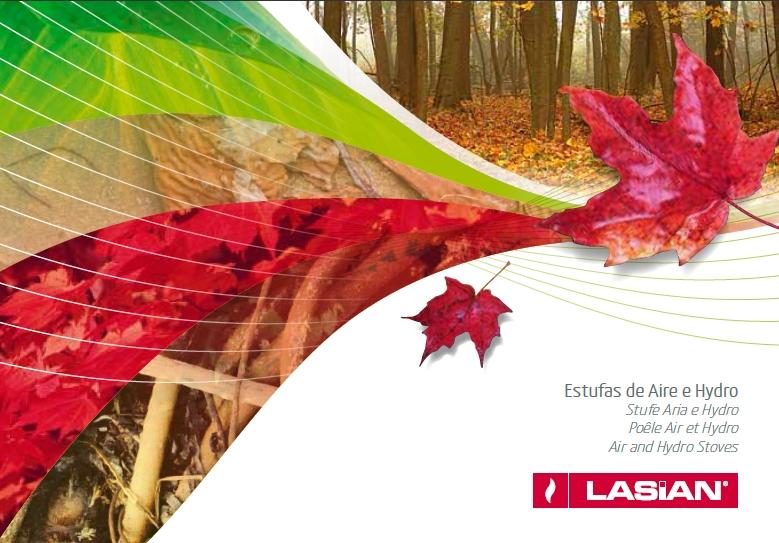 imagen catalogo lasian