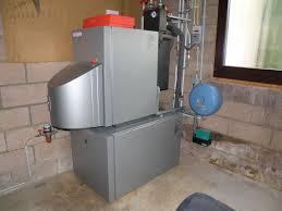 Caldera de pie a gasoleo viessmann vitorondens 200 t br2a - Radiadores de agua para calefaccion de segunda mano ...