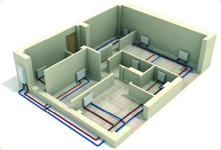 instalaciones-de-calefaccion