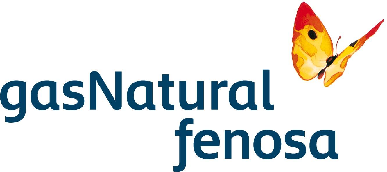 logo-gas-natural-fenosa