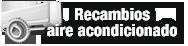 recambio-aire-icon