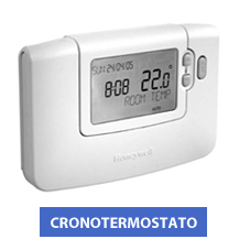 Cronotermostato copia