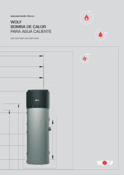 DIPTICO BOMBA DE CALOR indd - DIPTICO BOMBA DE CALOR pdf
