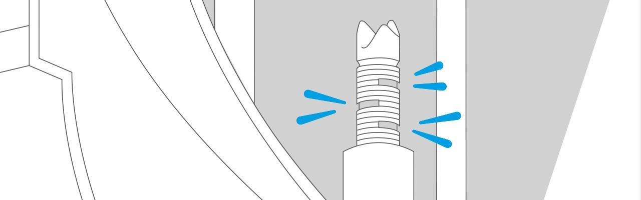 Estratificacion de agua - thermor