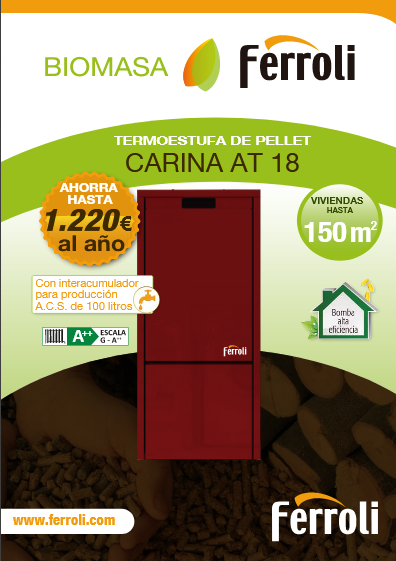 Ficha-tecnico-comercial-termoestufa-de-Pellet-Carina-AT-18 pdf