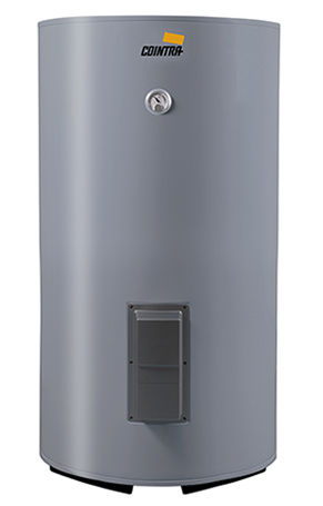 Interacumulador Ecounit F100-1C Cointra