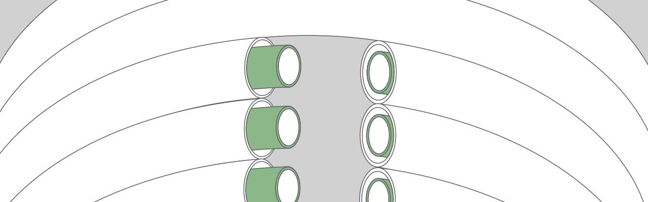 Intercambiador Coaxial - Thermor
