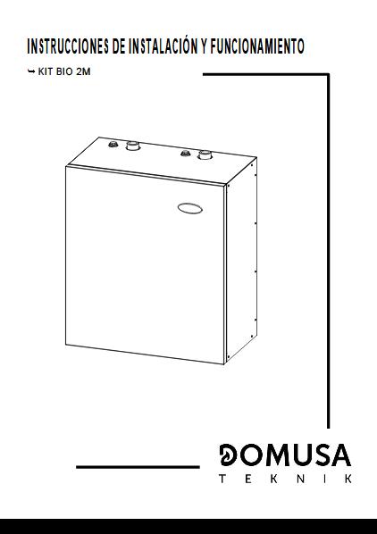KITBIO2M pdf