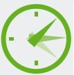 Lasian icon - crono termostato semanal