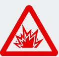 Lasian icon - seguridad antideflagracion