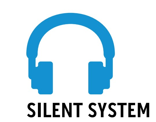 SILENT SYSTEM olimpia