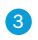 1 icono