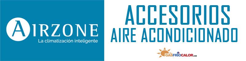 Accesorios Aire Acondicionado Airzone