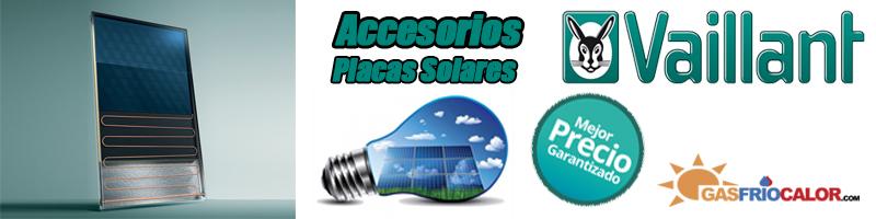 accesorios solares vaillanth2