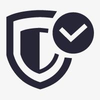 asistencia garantia icono