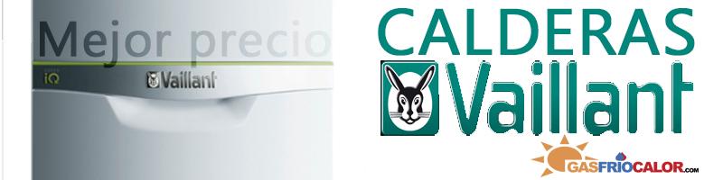 banner caldera saunier dval
