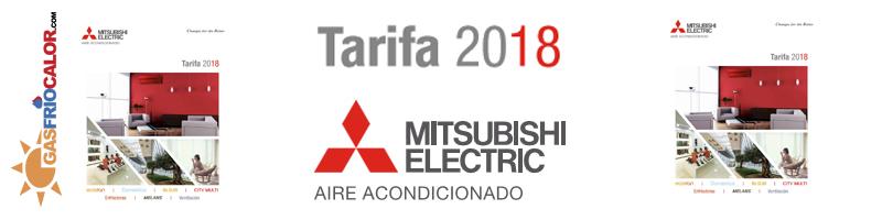 banner mitsubishi 2018