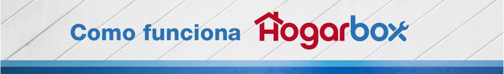 cabecera-hogarbox h2
