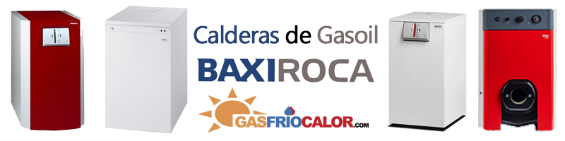 Precios calderas gasoil baxiroca venta calderas gas leo - Precios de calderas de gasoil ...
