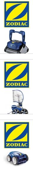 comprar limpiafondos zodiac