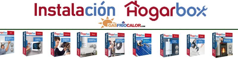 Instalación calefacción y climatización. Precios y ofertas