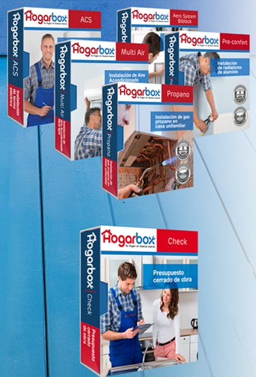 productos-hogarbox