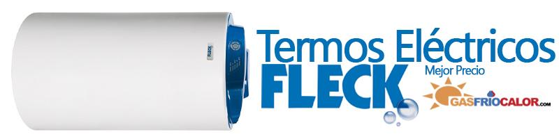 termos electricos fleckh22