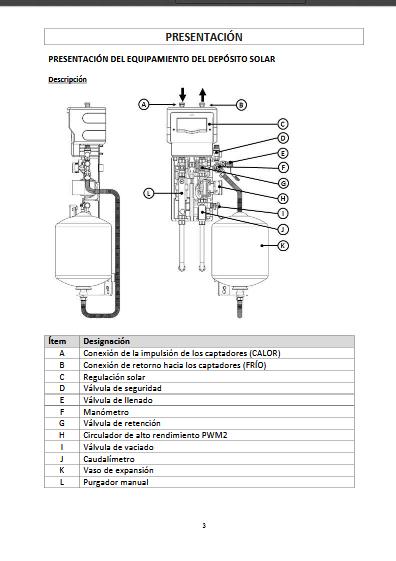 Screenshot 2018-07-09 Manual Instalación y Configuración - manual-instalacion-configuracion-isrplus pdf
