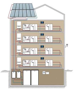 Screenshot 2018-08-03 allstor-deposito-multienergia-catalogo-comercial-1039606 pdf
