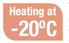 aire-acondicionado-mitsubishi-prestaciones-20
